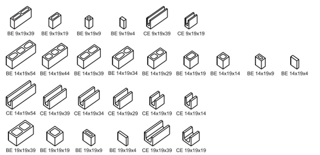 blocos_concretos_estrutural