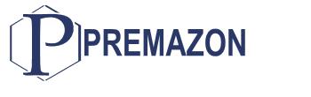 logo_premazon.fw